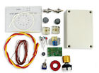 1-30 Mhz Manual Antenna Tuner kit for HAM RADIO QRP DIY Kit