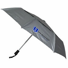 UV-Blocker UPF 50+ UV Protection Compact Sun Umbrella