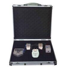 Rockbag RC 23000 SA Pedal Board Case in Alluminio