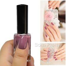 15ml Regular Nail Polish Nade Color Nail Enamel Nail Art Painting Varnish
