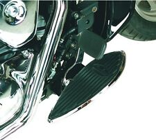 JARDINE CALIFORNIA FLOORBOARDS FOR  KAWASAKI VULCAN 1500