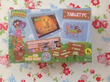⭐️⭐️NEW AND SEALED⭐️MOSHI MONSTERS⭐️7 INCH 4GB TABLET⭐️⭐️