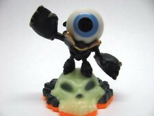 * Eye Small Sidekick Mini Skylanders Giants Imaginators Wii U PS4 Xbox 360 One��