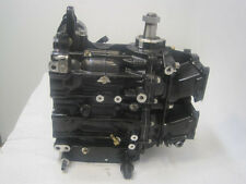 Evinrude Etec Outboard Power Head 2006 2007  40HP 50HP  (B24-F 2029)