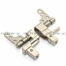 Complete Set Hinges  for IBM Lenovo ThinkPad X200 X201 X201i X201s X200s 12.1""