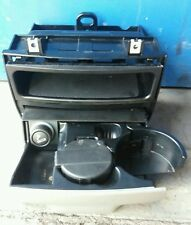 GENUINE MERCEDES BENZ 906 SPRINTER 06-16 CENTRE CUP HOLDER  ASH TRAY A9066800558