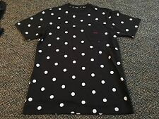 Primitive apparel pocket T-Shirt sz M