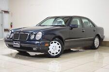 Mercedes-Benz: 300-Series DIESEL 3.0L