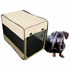 Sportsman Series Portable Pet Kennel For Small Size Dogs SSPPK30