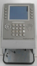 Ingersoll Rand ADI TIME Biometric HandPunch-GT400 Time Clock  505-227-3955