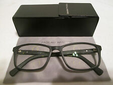 7 for all mankind black glasses frames. 750. New.