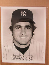 Bucky Dent 8x10 photo movie stills print #1782