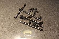 Suzuki GSX600 F Katana 1998 Parts Lot Valve Tappet Rocker Shafts