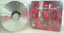 TANGERINE DREAM - (EDGAR FROESE)  The Pink Years - The Best Of