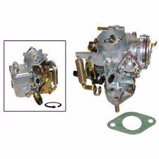 Carburetor 31-Pict-3 Fits VW Bug Beetle 1967-1970 # CPR113129029A-BU
