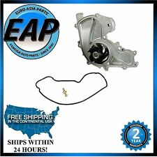 For 1986-1990 Acura Legend 1995-1997 Honda Accord V6 2.7L Engine Water Pump NEW
