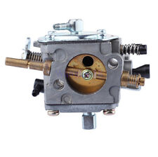For STIHL CUTOFF SAW TS400 TS 400 CARBURETOR Carb