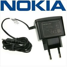 Nokia AC-3E Power charger originale