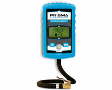 Prisma 0 - 7 Bar/101 PSI de presión digital Calibre UK Kart Store