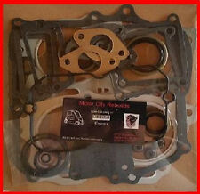 ULTIMATE EZGO ENGINE GASKET AND SEAL KIT 295 350 MCI AND PRE MCI GOLF CART