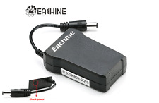 Eachine 2S 7.4v 1600mah Lipo Smart Battery VR-007, FatShark GOGGLES, FREE SHIP