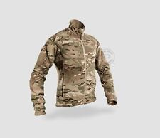 CRYE PRECISION LWF JACKET MULTICAM SMALL jpc avs cpc aor1 opscore eagle lbt