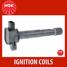 NGK Ignition Coil - U5064 (NGK48231) Plug Top Coil - Single