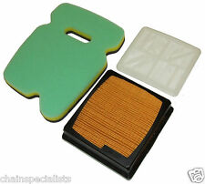 Husqvarna Partner K750 Air Filter Set