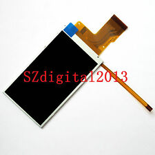 NEW LCD Display Screen For OLYMPUS E-PL3 E-PM1 EPL3 EPM1 Camera Repair Part