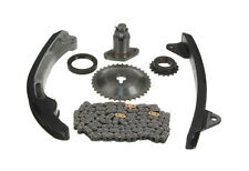 MADE IN JAPAN TIMING CHAIN KIT T022K OSK 2000-2007 TOYOTA COROLLA 1.8L VE LE CE