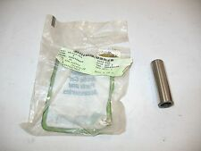 New OEM 1995-2012 Arctic Cat Snowmobile Piston Pin Panther ZRT ZR EXT Bearcat