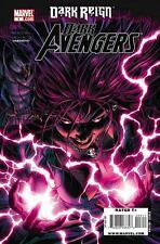 Dark Avengers (2009-2010) #3