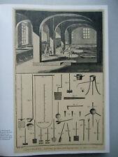 Kulturgeschichte des Waschens 1966