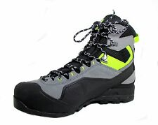 Men's Salomon X-Alp Mountain GTX Waterproof Hiking Boots --New in Box Mens 11