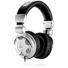 Behringer HPX2000 Headphones High-Definition DJ Headphones by Behringer NEW