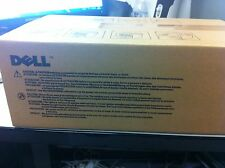 ORIGINALE Dell toner pn124 ct200947 593-10260 Giallo per 1320c a-Ware