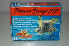 Potenza Powerhead Acquario Sweep 212 400 Litri P/H adatto per tutti gli acquari
