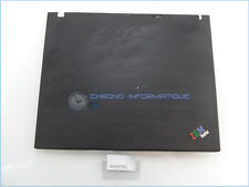 IBM T40 Type2373-7CG - Coque Ecran  / LCD Cover