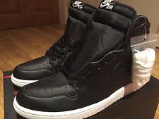 "NIKE AIR JORDAN 1 RETRO HIGH OG  ""CYBER MONDAY"" Uk 7 BNIB 100% AUTHENTIC"