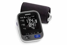 Omron 10 Series BP786N Wireless Upper Arm Blood Pressure Monitor With Bluetooth