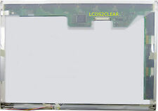 IBM LENOVO THINKPAD 12.1 LCD SCREEN MATTE N121X5-L08 C1