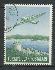 Turkije 1248 gebruikt
