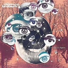 Chemical Brothers Do It Again CD