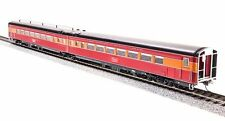 Broadway Limited 691 HO Southern Pacific Morning Daylight Passenger 2 Car Set
