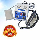 Dental Marathon Micromotor 35K RPM Handpiece Polisher Control Unit N3 HOR SALE