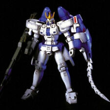 GUNDAM WING Endless Waltz HG 1/144 #2 Tallgeese III ACTION FIGURE MODEL KIT NEW