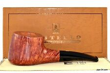 "CASTELLO "" Trademark GG "" Pot - Shape 55 - Made in Italy - Pipe / Pfeife 274"