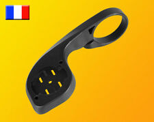 Support GPS Garmin Edge 200 500 Touring moto vélo guidon Plus Bryton rider