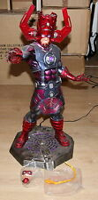 Galactus Maquette - Sideshow