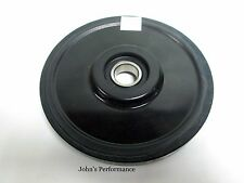 OEM Arctic Cat Snowmobile Idler Wheel Suspension Wheel  3604-807